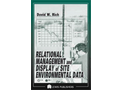 Relational Management and Display of Site Environmental Data