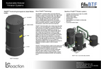 FiltaVent - 2 Way Passive Filter Brochure