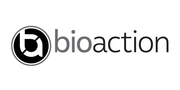 Bioaction Pty Ltd.