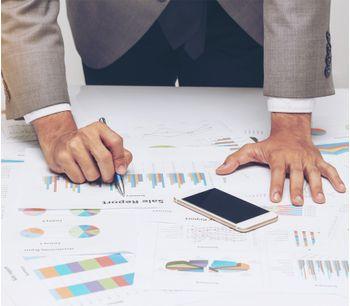 SEMS - Capital Improvement Planning - CIP Software