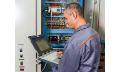 CMMS - Computerized Maintenance Management System