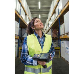 SEMS - Inventory Management Software