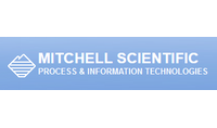 Mitchell Scientific, Inc.