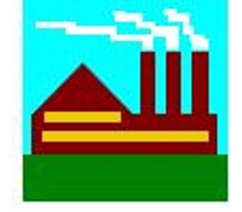Mitchell - Emission Master Software