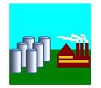 Mitchell - Emission Master Tanks Software