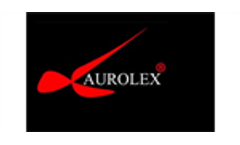 Aurolex noise monitoring system installed at GP-race circuit Assen the Netherlands