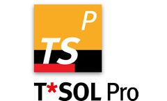 PV*SOL® premium - The Powerful and Easy-to-Use Program for the Simulation of Photovoltaic Systems