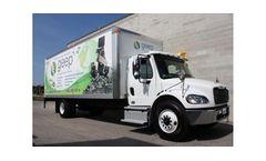 E-Waste Collection Services