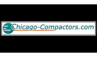 Chicago Compactors & Balers
