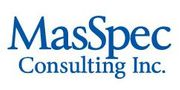MasSpec Consulting Inc.