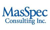 MasSpec Consulting Inc.