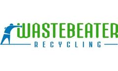 Waste Management Service