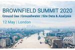 Brownfield Summit 2020