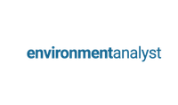 Environment Analyst Ltd.
