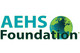 Association for Environmental Health and Sciences Foundation, Inc. (AEHS)