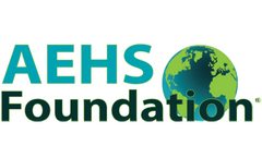 AEHS - International Conference on Soils, Sediments, Water, and Energy