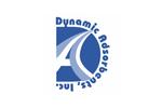 Dynamic Adsorbents, Inc.