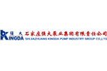Shijiazhuang Kingda Pump Industry Group Co., Ltd.