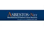 Asbestos in Brakes