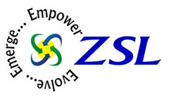 ZSL - Big Data & Analytics Software