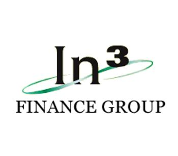 Renewable Energy Financing Services