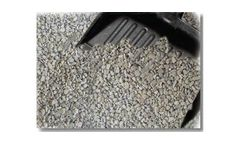 Absorbents - Can Dry Granular Absorbents