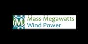 Mass Megawatts Wind Power, Inc.