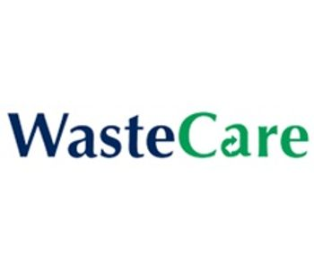 Recycling & Collection Services