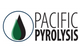 Pacific Pyrolysis Pty Limited