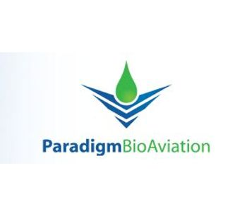 Alternative Aviation Fuels