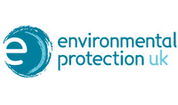 Environmental Protection UK