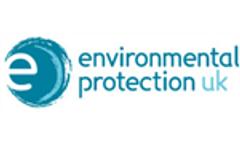 No new national emission ceilings directive until 2013