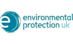 Air Pollution And Planning Services