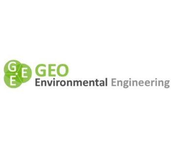 Buried Utility Survey (Non Intrusive Investigation) Services