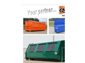 AJK - Closed Containers Brochure