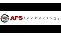 AFS Technology
