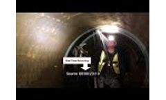 URETEK Leak Sealing - Video