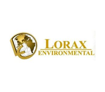 Environmental Impact Assessment Services