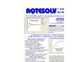 AQTESOLV Brochure (PDF 394 KB)
