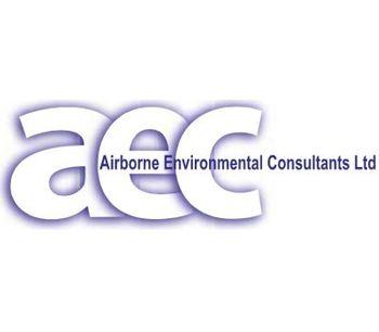 Asbestos Project Management