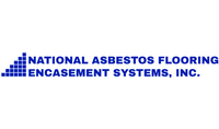 National Asbestos Flooring Encasement Systems, INC.