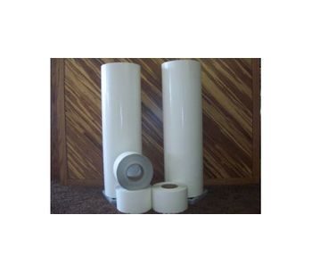 Asbestos Barrier System