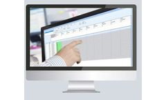 AssayNet LIMS - Sample Reception, Logging and Preparation Software