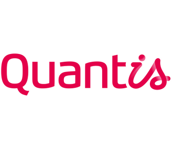 Quantis - Version LCA - Web-Based Software