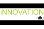 Innovation Management Services