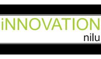 Innovation nilu AS