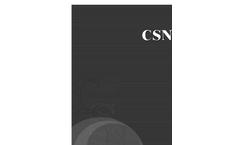 CSNOx e-Brochure.pdf