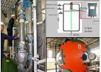 Ecospec ScaMag - Boiler Water Treatment System