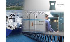 Ecospec ElMag - Advanced Corrosion Control System