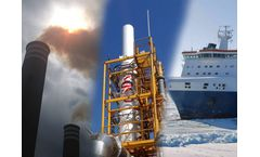 Ecospec CSNOx - 3-in-1 Emissions Abatement System